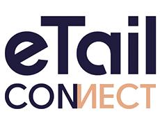 eTail Nordic 2021
