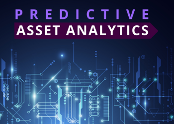 Predictive Asset Analytics