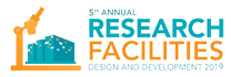 Research Facilities Design and Development 2019
