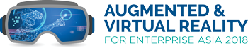 Augmented and Virtual Reality for Enterprise Asia