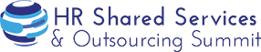 26th HR Shared Services & Outsourcing