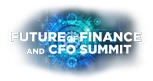 Future of Finance Summit 2019