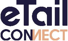 eTail Connect Autumn 2020
