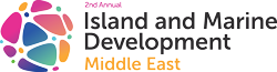 2nd Island & Marine Development Middle East