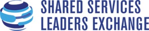Shared Services Leaders Exchange 2020
