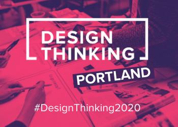 Design Thinking Portland