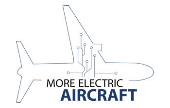 More Electric Aircraft Online