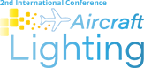 2nd International Conference Aircraft Lighting 2019