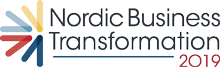 Nordic Business Transformation