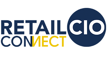 Retail CIO Connect Virtual Event