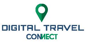 Digital Travel Connect Virtual Event