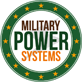 Military Power Systems