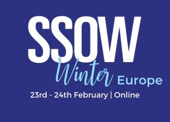 SSOW Winter Europe