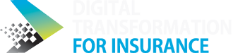 Digital Transformation for Insurance 2019