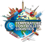 Temperature Controlled Logistics 2020