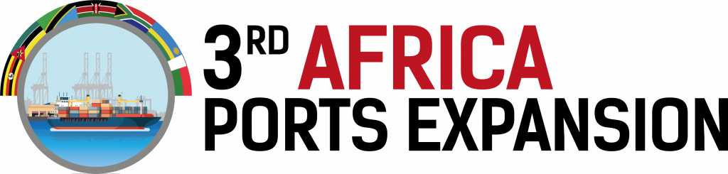 3rd Edition Africa Ports Expansion Summit