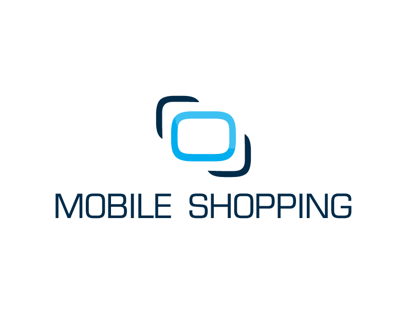 Mobile Shopping Virtual Summit