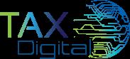 Tax Digital: Digitalisierung der Steuerfunktion