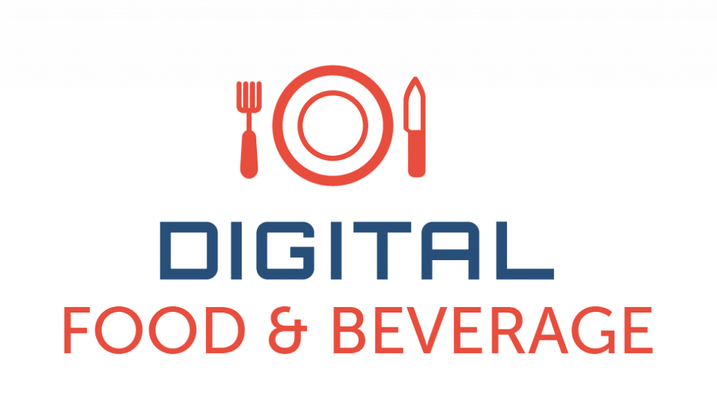 Digital Food & Beverage Virtual Event