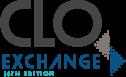 CLO Exchange February