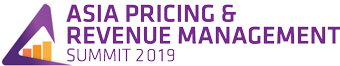 5th Asia Pricing & Revenue Management Asia Summit