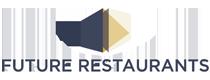 Future Restaurants