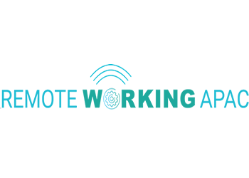 Remote Working APAC