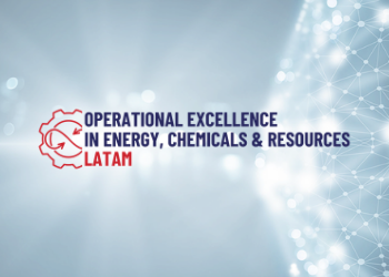 Operational Excellence in Energy, Chemicals & Resources LATAM (Spanish)