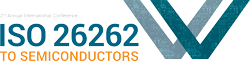 Application of ISO 26262 to Semiconductors