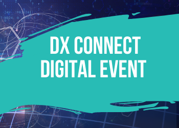 DX Connect Digital
