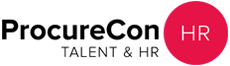 ProcureCon HR 2019