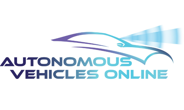 Autonomous Vehicles Online Fall 2020