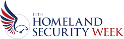 Homeland Security Week