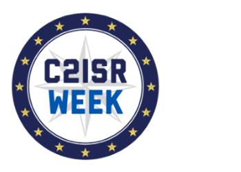 C2ISR Week