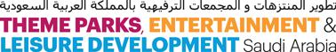 Theme Parks, Entertainment and Leisure Development Saudi Arabia