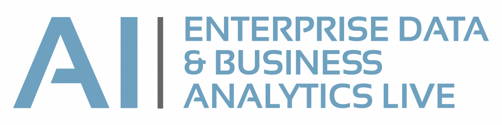Enterprise Data & Business Analytics Live