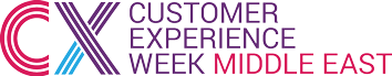 Customer Experience Week 2019