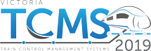 Train Control Management Systems VIC 2019
