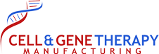Cell & Gene Therapy Manufacturing 2018