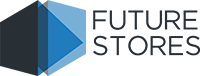 Future Stores Miami 2020