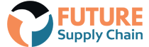Future Supply Chain 2021