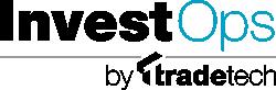 InvestOps Virtual Event