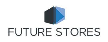 Future Stores Webinar