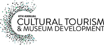 4th Cultural Tourism  and Museum Development Middle East Forum