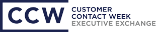 Customer Contact Week Executive Exchange