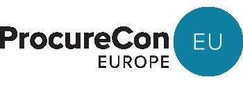 Procurecon Europe Virtual Event Episode 2