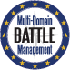 Multi Domain Battle Management