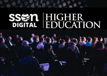Shared Services for Higher Education Online Event