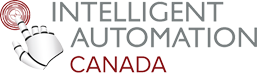 Intelligent Automation Canada