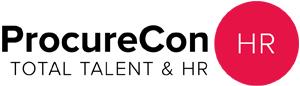 ProcureCon HR 2019